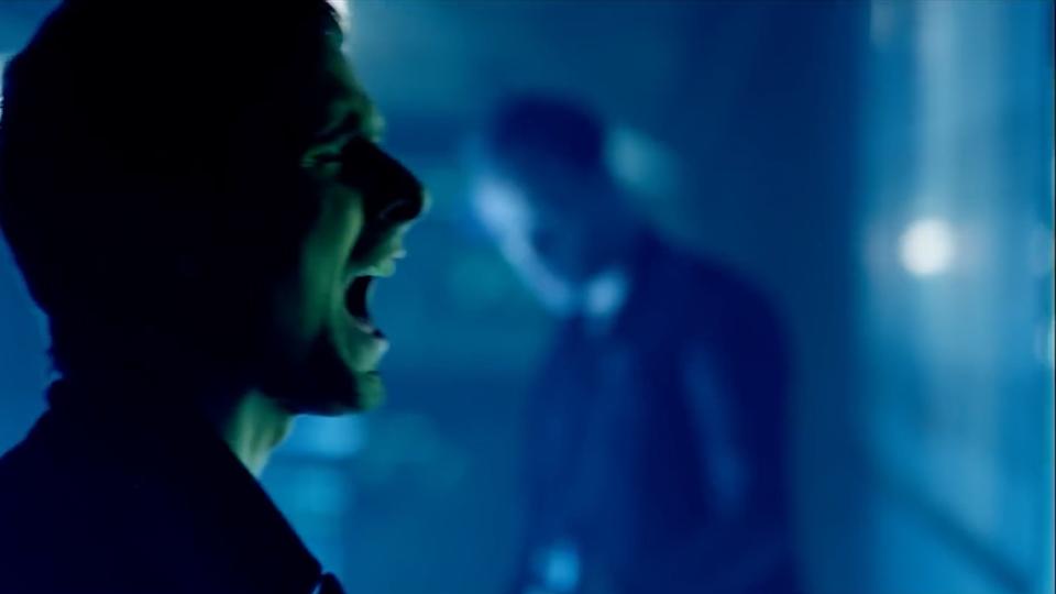"""Muse """"Madness"""""""