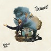 Anderson .Paak - Oxnard Album Cover (Photographer)