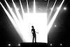 Childish Gambino - This Is America Tour (Creative/Art Director/Photographer)