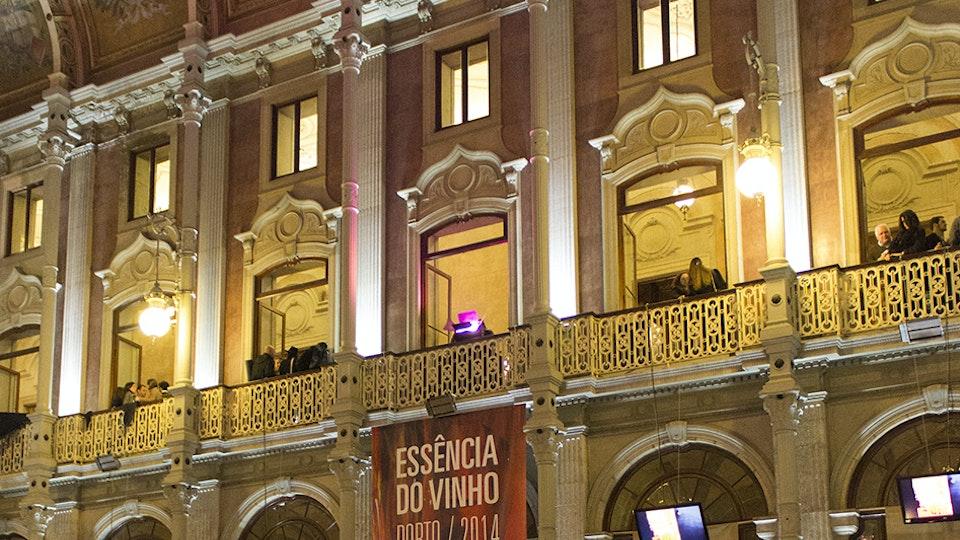 """Oliveira Marco """"Trilogia do Vinho"""""""