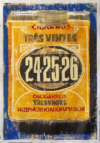 Oliveira Marco_242526_Single_Print_Crop_lr