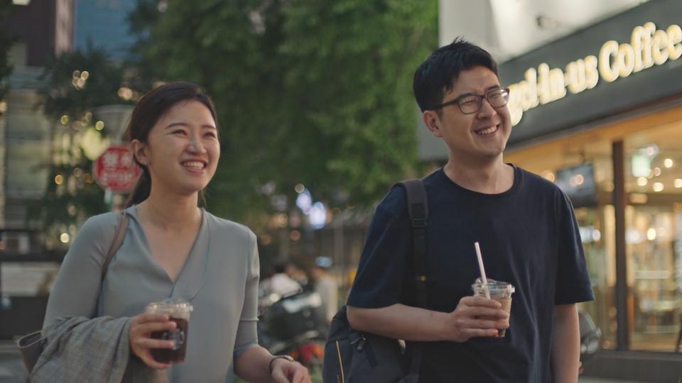 Google For Startups   Suji and Han
