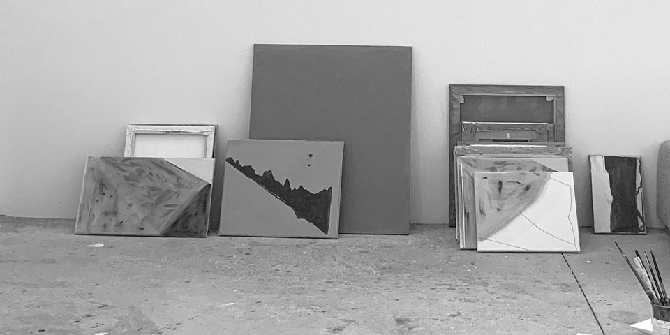 works II