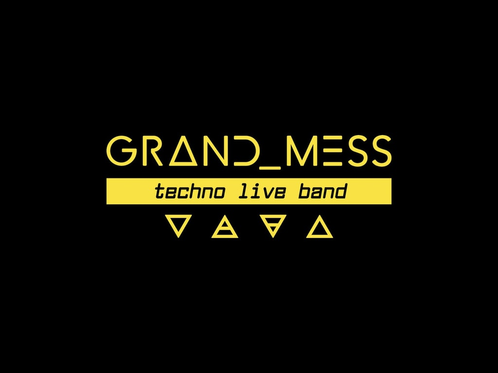 GRAND_MESS