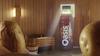 Oasis TV & Print Campaign