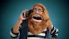 Phones 4U - 'Harry Hill' Idents