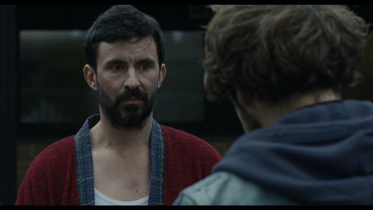 Tryg Insurance - Directed by Jakob Marky