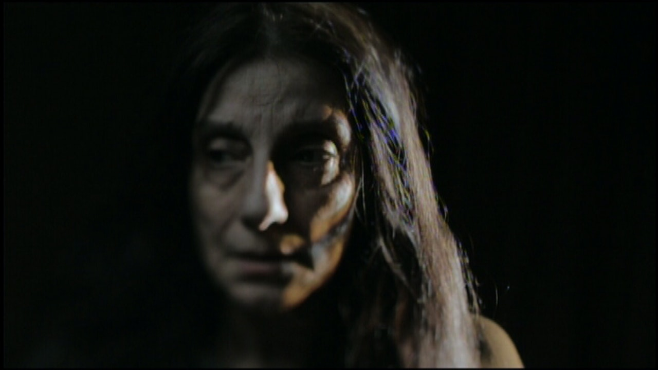 "Seroquel: ""Adella"" - Directed by Michael Caton-Jones"