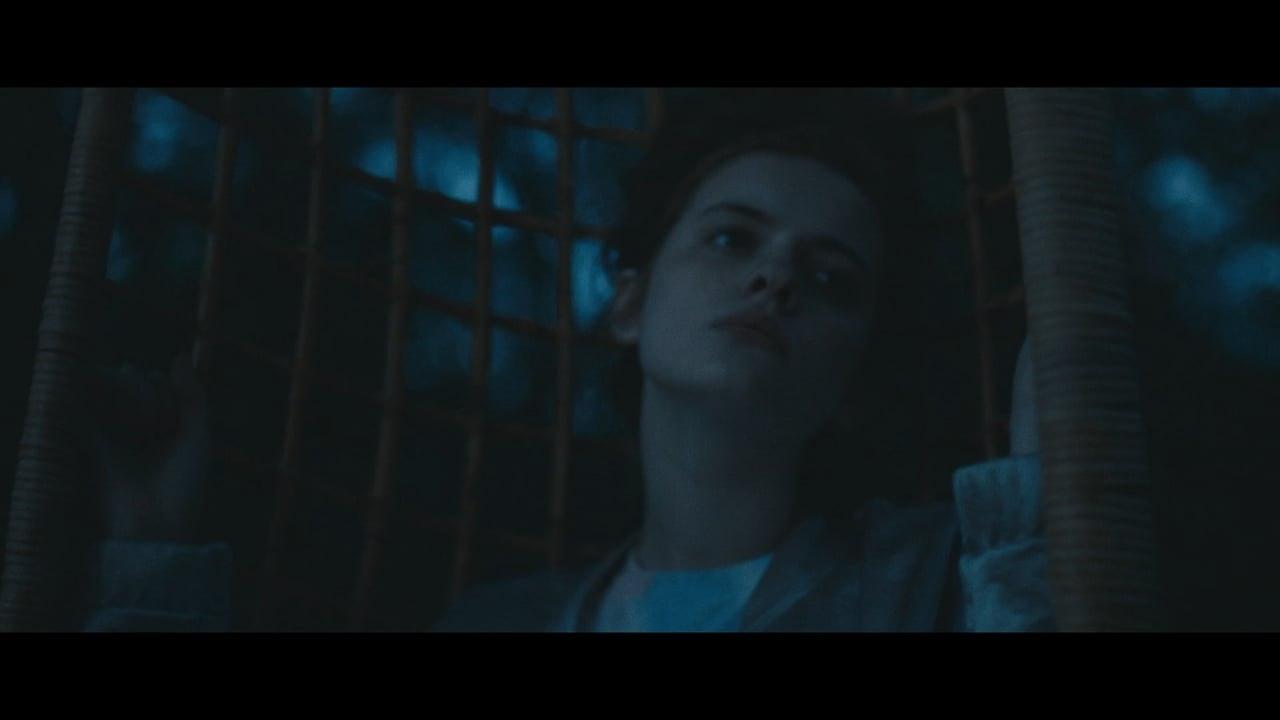 'The Incident' - Full Trailer