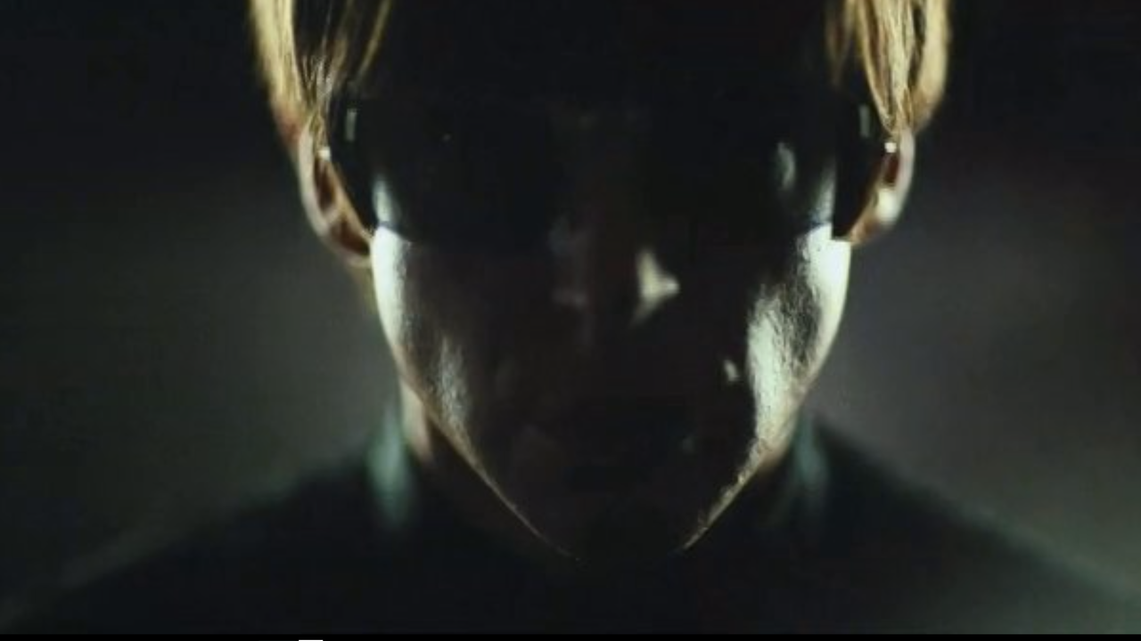 "Miles Kane: ""Taking Over"" - Directed by Tim Mattia"