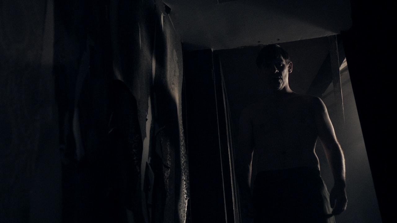 Bad Dreams [Trailer]