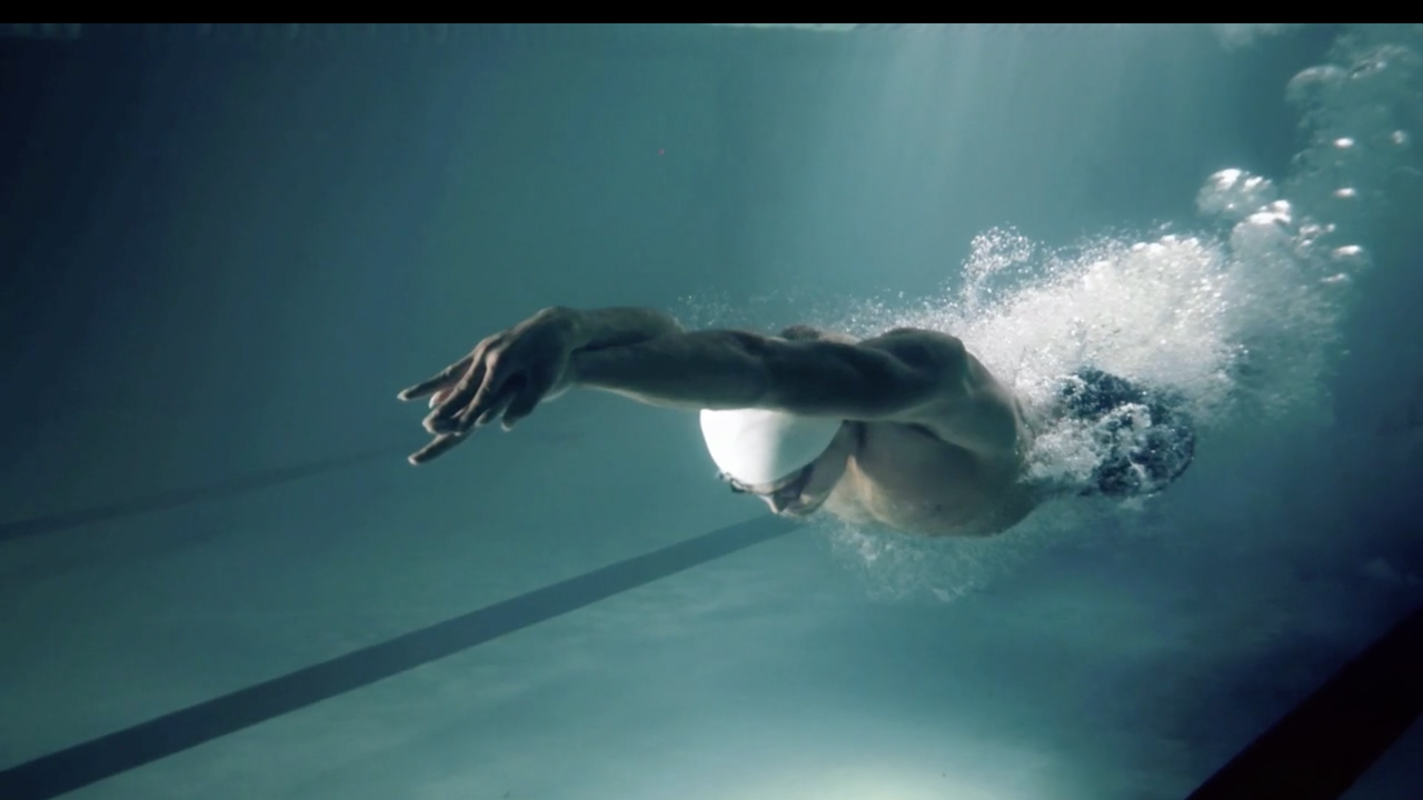 361: 2012 Olympics - Directed by Howard Greenhalgh