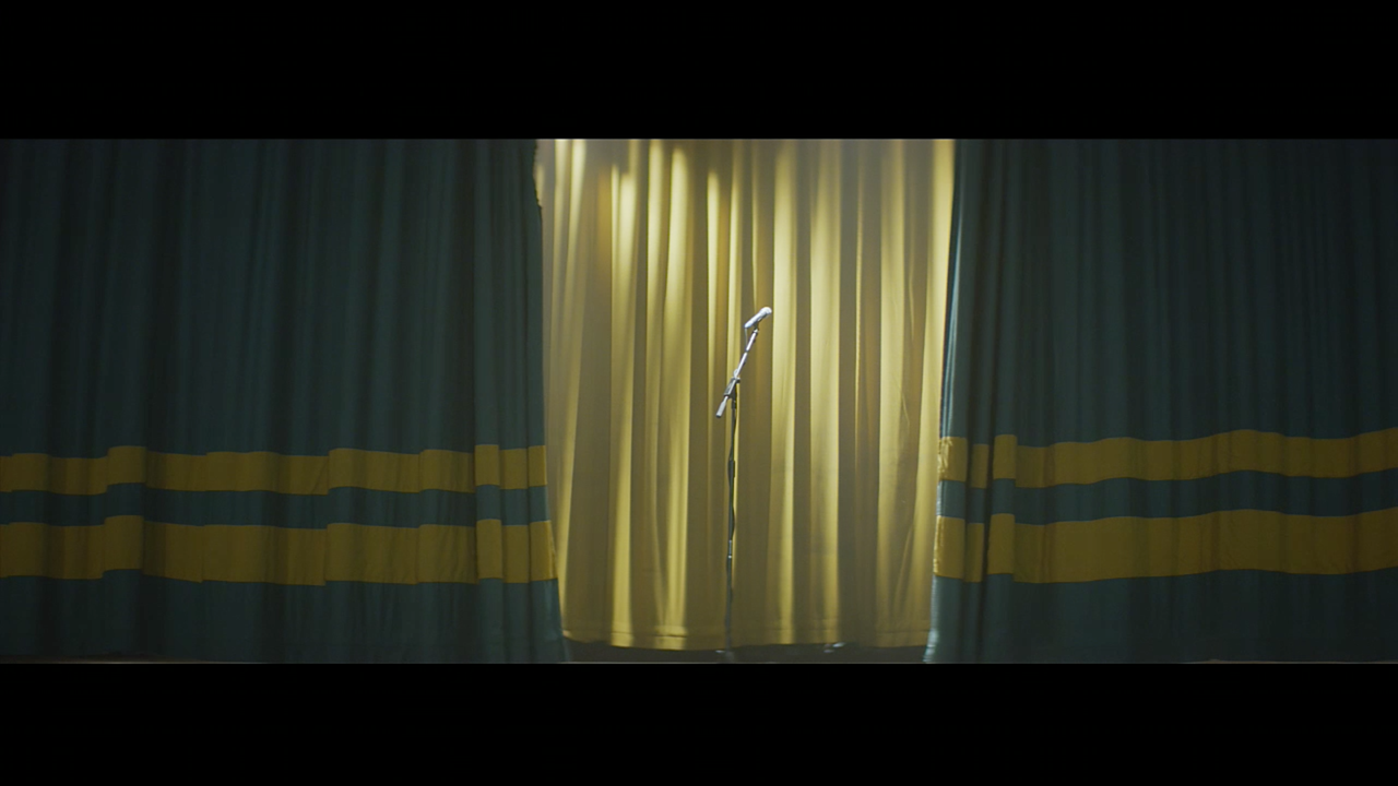 """Kodaline """"One Day"""" - Directed by Mathy & Fran"""