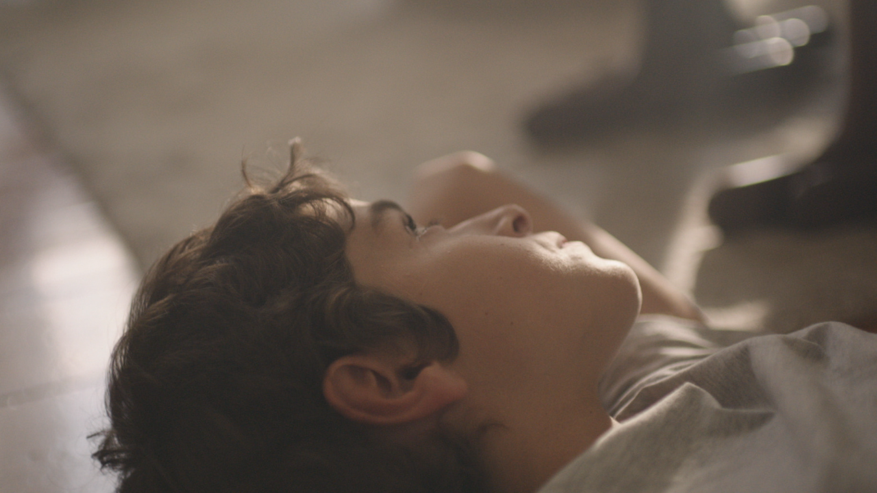 Samsung – Where Thoughtfulness Lives