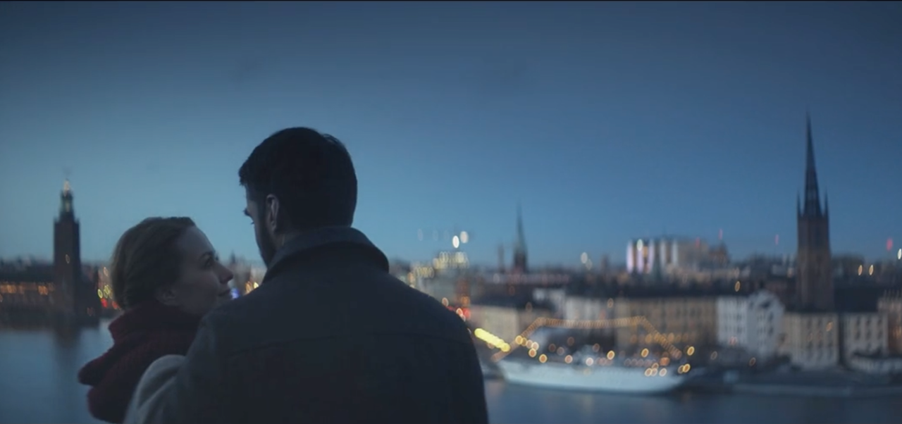 Icelandair is Creativity's Top Five of the Week