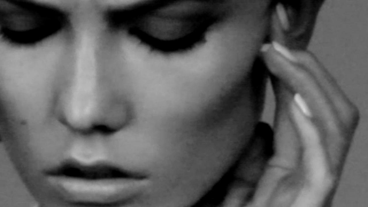 032c | Karlie Kloss