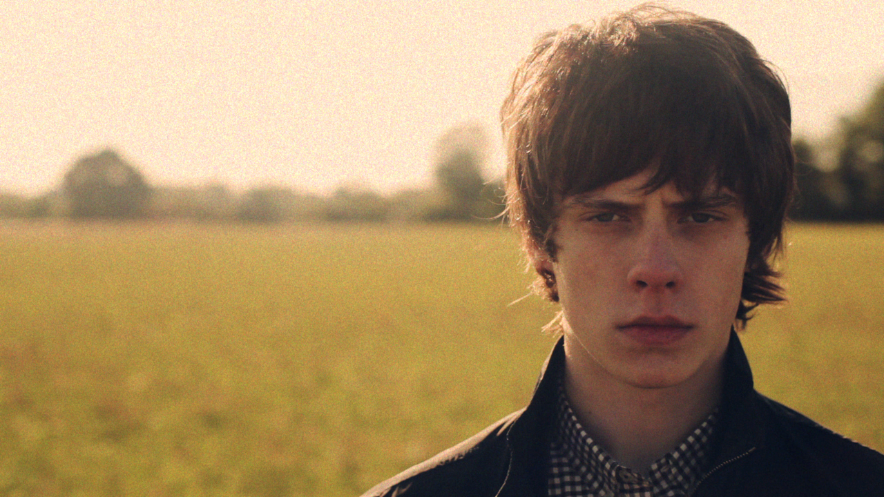 JAKE BUGG - TROUBLE TOWN