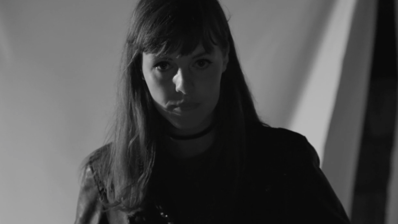 WHILK & MISKY 'BURN WITH ME' -