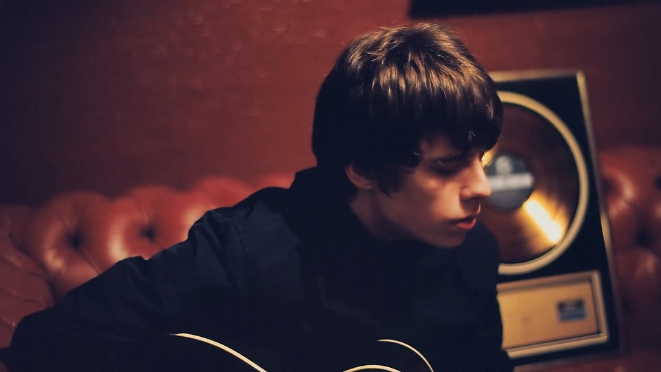 JAKE BUGG (TRAILER)