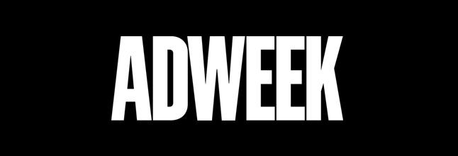 ADWEEK / US