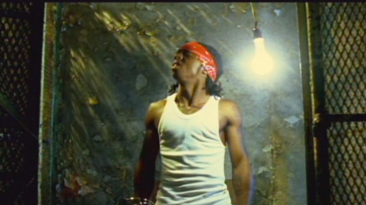 Lil Wayne - Go DJ