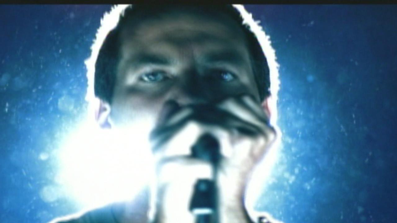 Pearl Jam - Save You