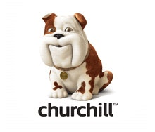 Churchill_Insurance_logo