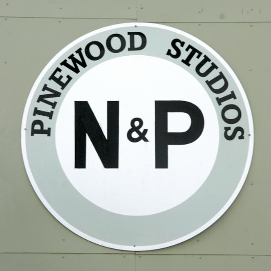 N&P STUDIOS