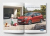 FORD C-MAX: EASY PEASY