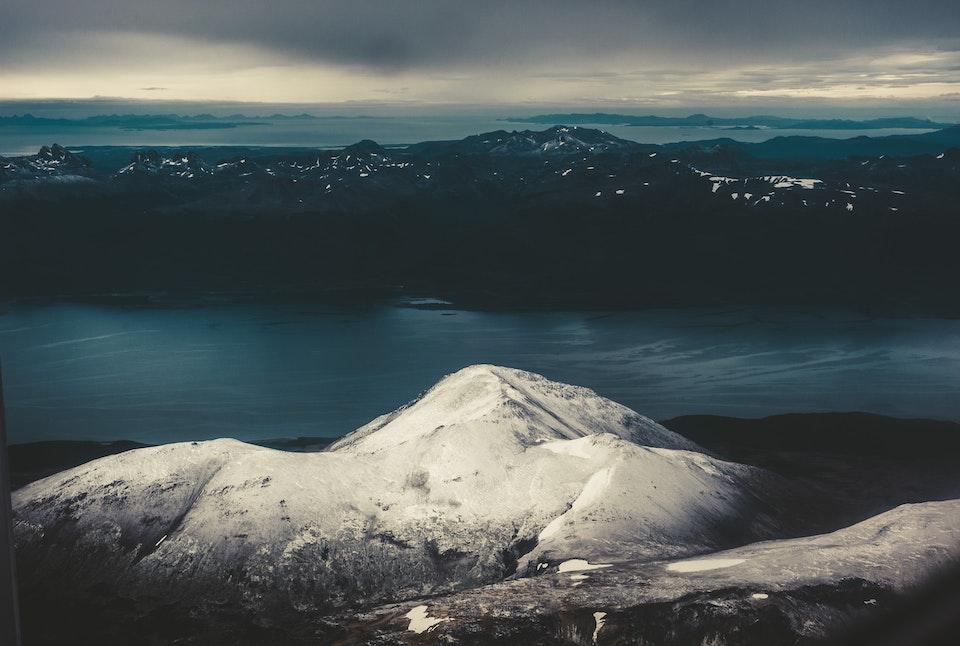 Black Patagonia DSC_4511