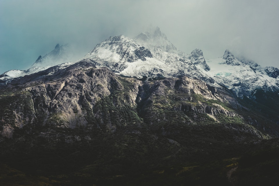 Black Patagonia DSC_7896