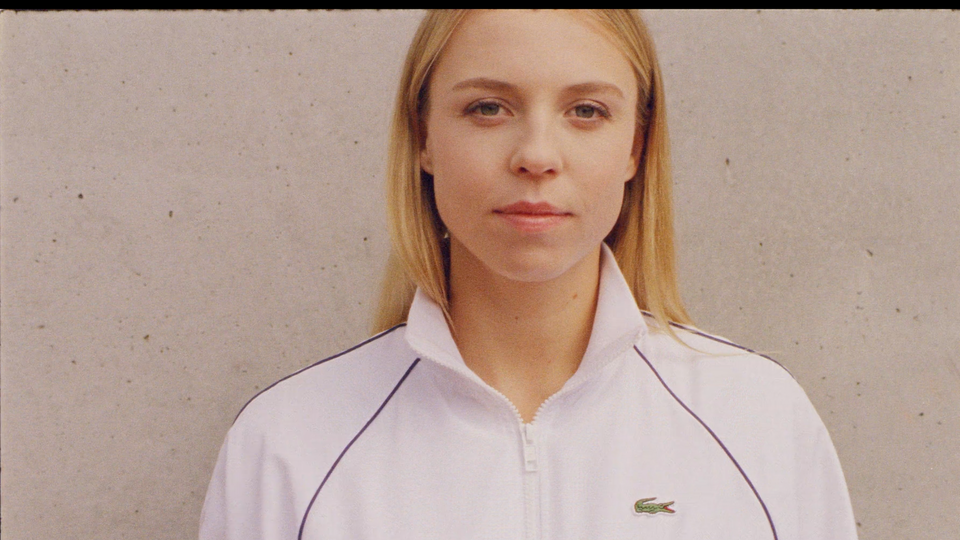 Lacoste — Inspiration LACOSTE — AD 16.39.55