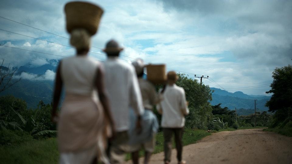 REVIVING ORIGINS - NESPRESSO — REVIVING ORIGIN — UGANDA — DIR CUT 4K.00_00_09_16.Still020