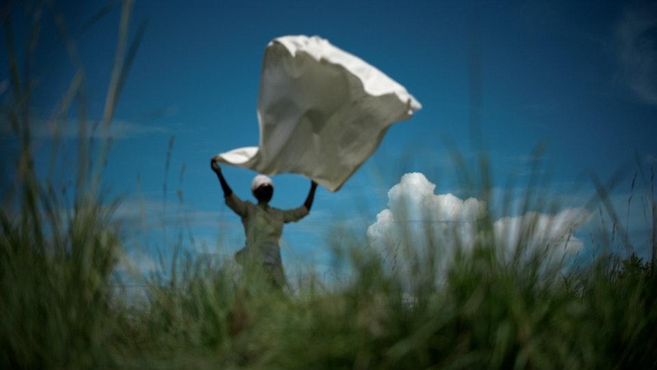 REVIVINGORIGINS - NESPRESSO — REVIVING ORIGIN — UGANDA — DIR CUT 4K.00_00_20_21.Still029