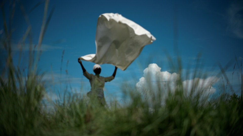 REVIVING ORIGINS - NESPRESSO — REVIVING ORIGIN — UGANDA — DIR CUT 4K.00_00_20_21.Still029