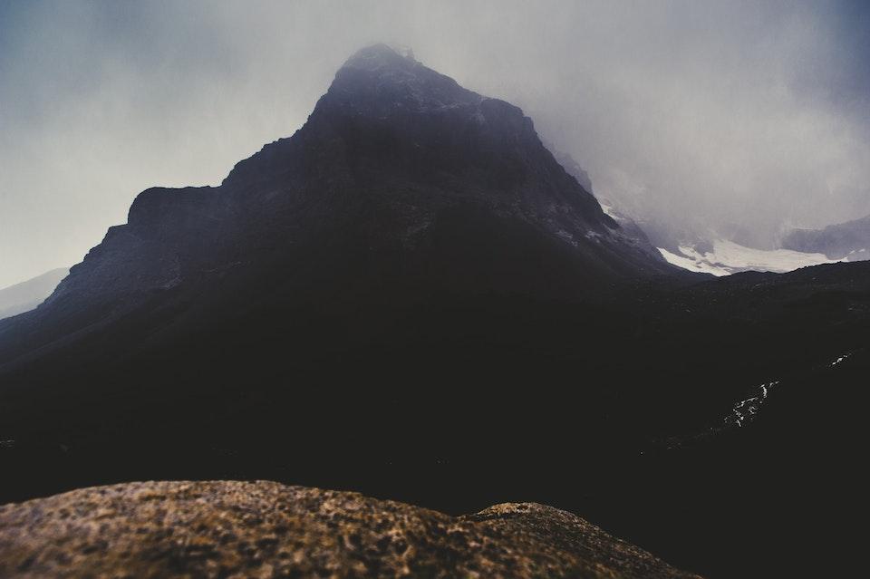 Black Patagonia DSC_7763