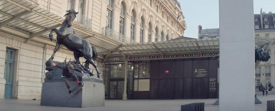 La République du Skateboard - Capture d'écran 2020-09-05 à 09.35.56
