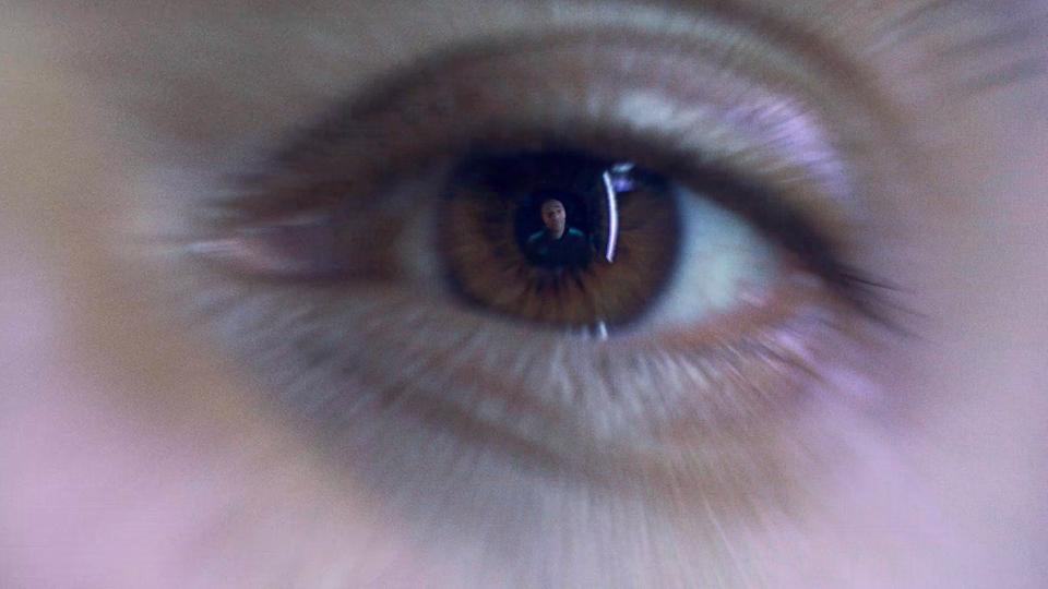 Puma - Capture d'écran 2020-09-05 à 09.18.25