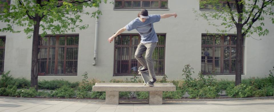 LaRépublique duSkateboard - Capture d'écran 2020-09-05 à 09.33.49