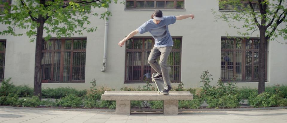 La République du Skateboard - Capture d'écran 2020-09-05 à 09.33.49