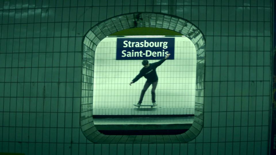 LaRépublique duSkateboard - Capture d'écran 2020-09-05 à 09.35.23