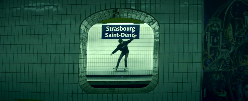La République du Skateboard - Capture d'écran 2020-09-05 à 09.35.23