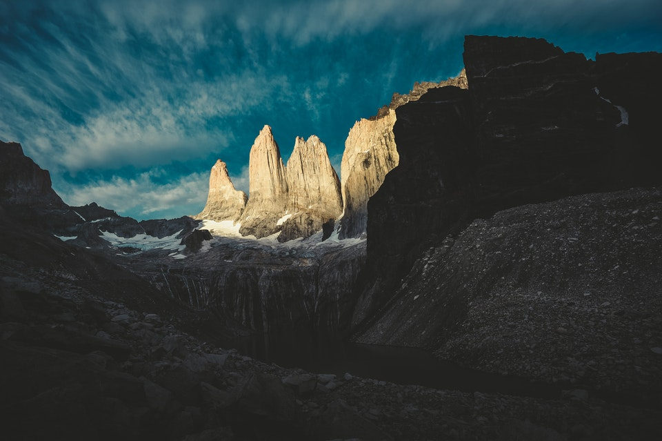 Black Patagonia DSC_7368