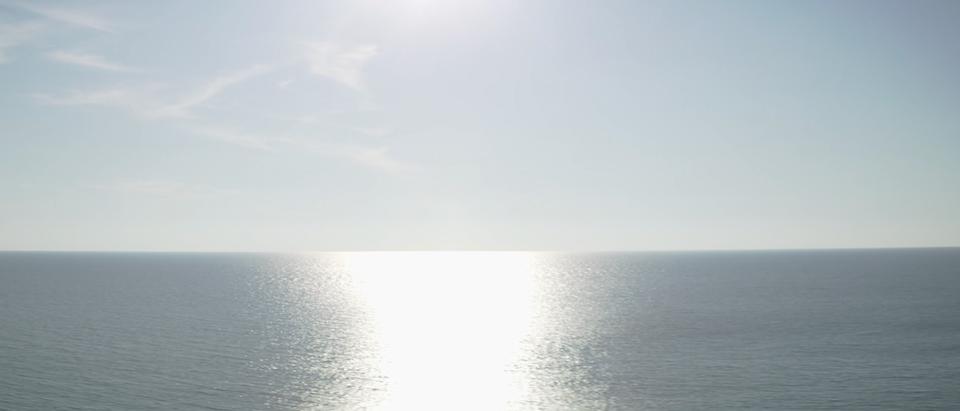 Isola - Capture d'écran 2020-09-05 à 09.47.38