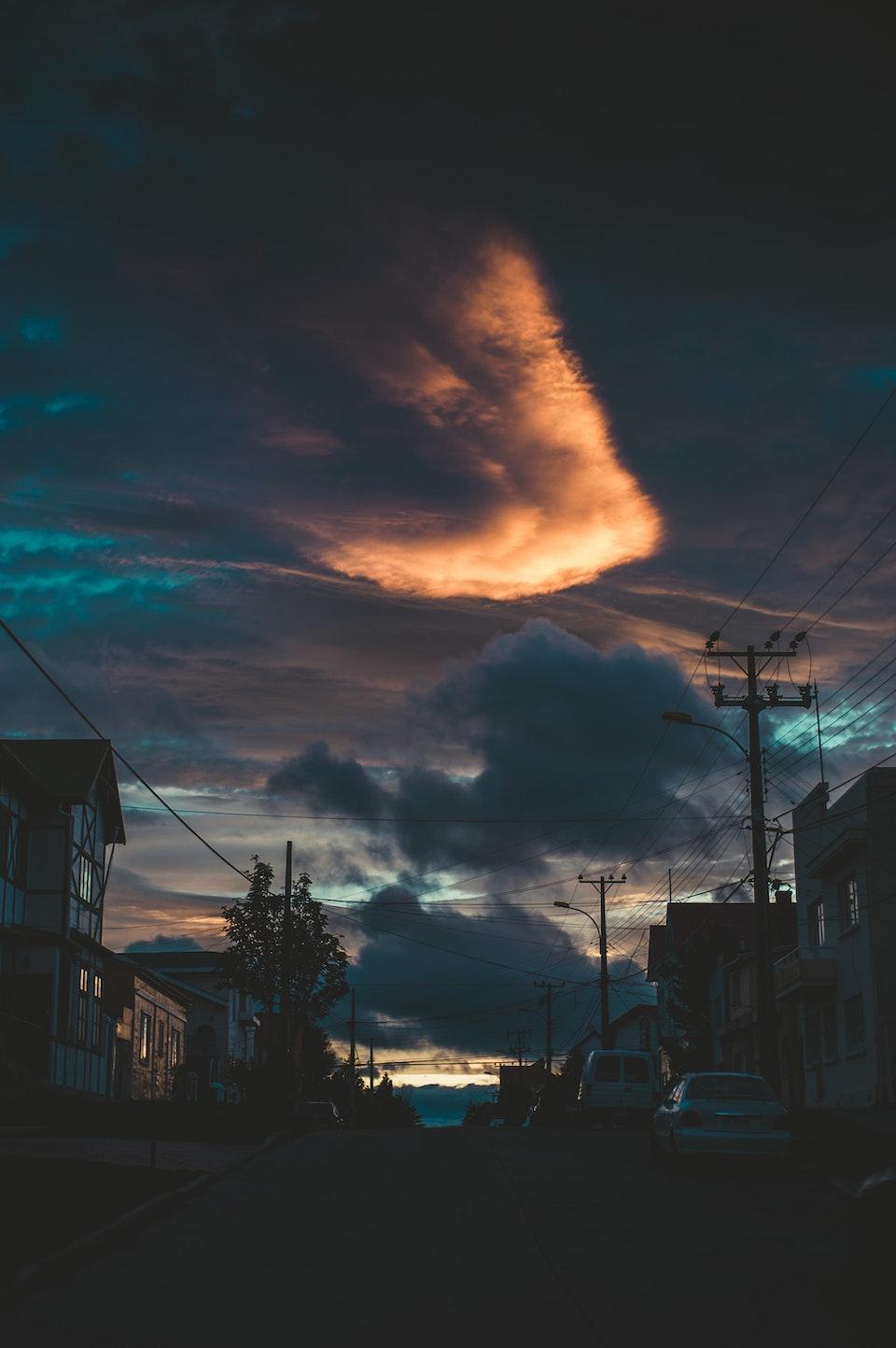 Black Patagonia DSC_6576