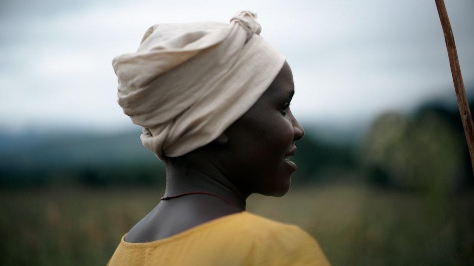 REVIVINGORIGINS - NESPRESSO — REVIVING ORIGIN — ZIMBABWE — DIR CUT_4K.00_00_07_24.Still014
