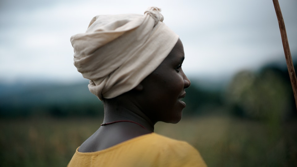 REVIVING ORIGINS - NESPRESSO — REVIVING ORIGIN — ZIMBABWE — DIR CUT_4K.00_00_07_24.Still014