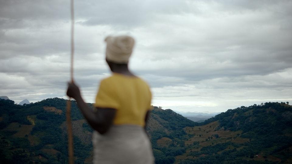 REVIVING ORIGINS - NESPRESSO — REVIVING ORIGIN — ZIMBABWE — DIR CUT_4K.00_00_28_15.Still032