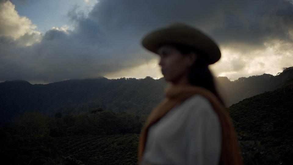 MASTERORIGINS - NESPRESSO — MO — NICARAGUA DIR CUT.00_00_27_09.Still039