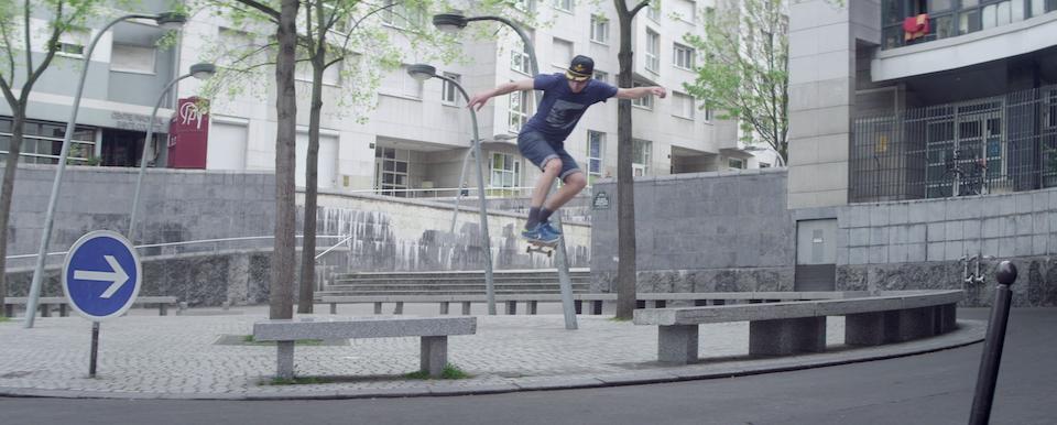 La République du Skateboard - Capture d'écran 2020-09-05 à 09.35.14